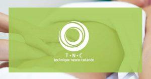 Praticienne en Technique neuro-cutanée TNC à Mont Saint-Hilaire