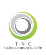 Technique neuro-cutanée